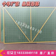 建筑圆孔网高层安全防护爬架网每平米价格规格型号