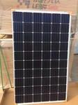 北京太阳能电池板回收,硅料回收,电池片回收,硅片回收,碎硅料回收