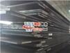 NM360耐磨板价格丨NM360耐磨板切割