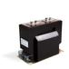 上海克睿LZZBJ1-10-9空气柜用环氧浇注电流互感器