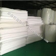 珠海包裝EPE珍珠棉在哪些產品包裝運用廣泛呢?