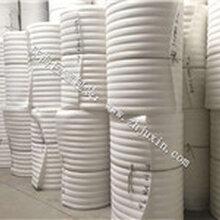 珠海包装材料浅析epe珍珠棉在电子产品的运用