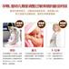 小儿咳嗽变异性哮喘可通过抗过敏益生菌台敏乐预防调节