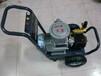 洗车行专用经济型电动高压清洗机