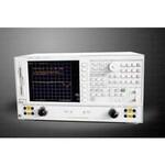 8719ET,agilent8719ET,13G网络分析仪图片