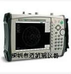 MS2024A手持网络分析仪,MS2024A图片