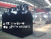 沈阳地埋式污水处理设备/一体化气浮机/稳压罐给水设备