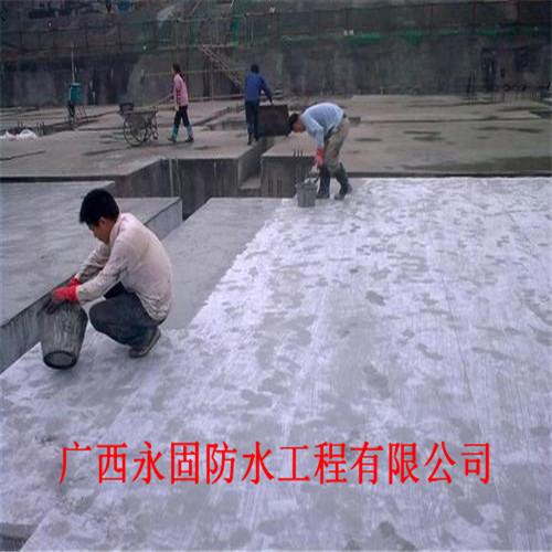 南寧市屋頂隔熱材料