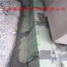 南寧市墻壁漏水補漏-南寧房頂漏水維修電話
