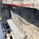 南寧市如何樓頂補漏-南寧房屋樓頂滲水維修