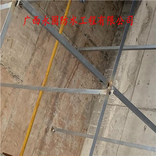 南寧市樓頂漏水用什么補漏好-南寧維修樓頂漏水費用