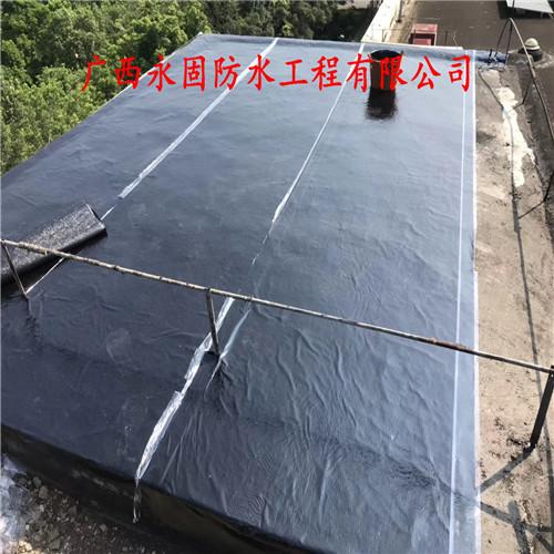 南寧裂縫漏水維修、房屋滲漏水維修