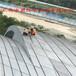 南寧市房頂漏水好補漏方法-南寧屋頂樓頂漏水咋處理
