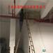 南寧樓房漏水維修價格、衛生間管道漏水維修