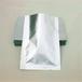 铝箔袋定做真空食品包装袋开口塑料袋拉链自立袋铝箔袋自封自立袋