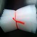防震膜袋气泡膜包装袋泡沫袋热切气泡袋厦门气泡袋厂家直销