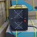 贵港市电瓶捕野猪机的使用方法