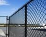 安平澜盛专业生产护栏勾花网、护栏勾花网价格、护栏勾花网规格、护栏勾花网图