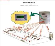 嘉汇农牧公司优惠促销的环境控制器图片