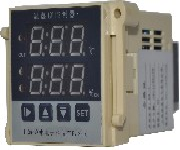KWS-3220-1W1S温湿度控制器图片