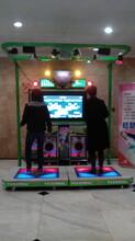 长沙出租3代跳舞机等电子游戏设备