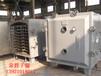 SYH-800型三维多向运动混合机三维搅拌机