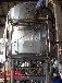 盘式干燥机操作方法介绍常群干燥盘式干燥机