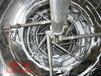 氢氧化镍生产设备氢氧化镍盘式干燥机常州常群干燥