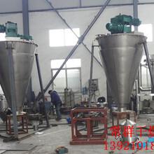 灵芝孢子粉专用带式干燥机灵芝孢子粉烘干生产设备