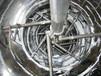 硼砂专用盘式干燥机硼砂生产专业设备常群干燥厂
