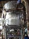 氧化铁黄盘式干燥机-氧化铁黄常群干燥机
