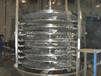 均苯四甲酸二酐盘式干燥机均苯四甲酸二酐生产设备常群干燥厂