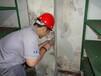 蚌埠市房屋抗震安全性检测