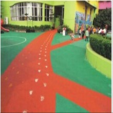PVC塑胶地板、塑胶地板每平米价格,轻体地材pvc地板篮球场地板