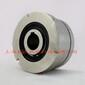 电机驱动用空压齿形离合器BTC-120
