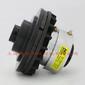 橡胶轮胎生产线用空压通轴摩擦离合器NAC-40