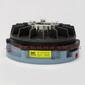 韩东气动刹车器NAB-40T分裁生产线设备专用