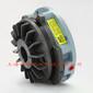 轮胎橡胶设备生产线用通轴摩擦制动器NAB-65T