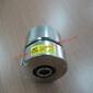 旭精工气动离合器HBS-80品牌齿形牙嵌离合器