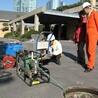 枣园东路城西客运站汉城路维修马桶,疏通下水道,抽粪