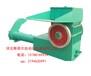 斯菲尔新型硬质pvc破碎机pvc粉碎机高效节能