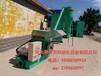 优质高效塑钢粉碎机塑钢型材粉碎机厂家直销