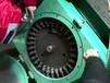 pvc机头料磨粉机/pvc扣板磨面机哪家好
