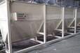 河北斯菲尔订做破碎料清洗水槽废塑料漂洗水槽