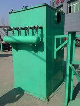 选择好的pvc管材板材磨粉机对产品的质量是一个保障