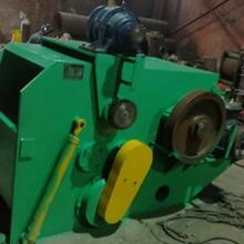 这款pvc板材粉碎机、塑钢粉碎机满足您的环保高产信仰修改