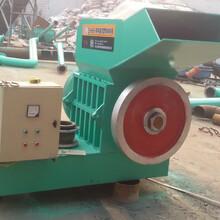 斯菲尔pvc板材粉碎机塑钢粉碎机2018全新惊艳上市