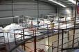 武侯10吨外加剂储罐生产厂家
