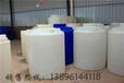 重庆生物燃油桶厂家3立方生物燃油桶批发