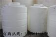 3吨储配水容器